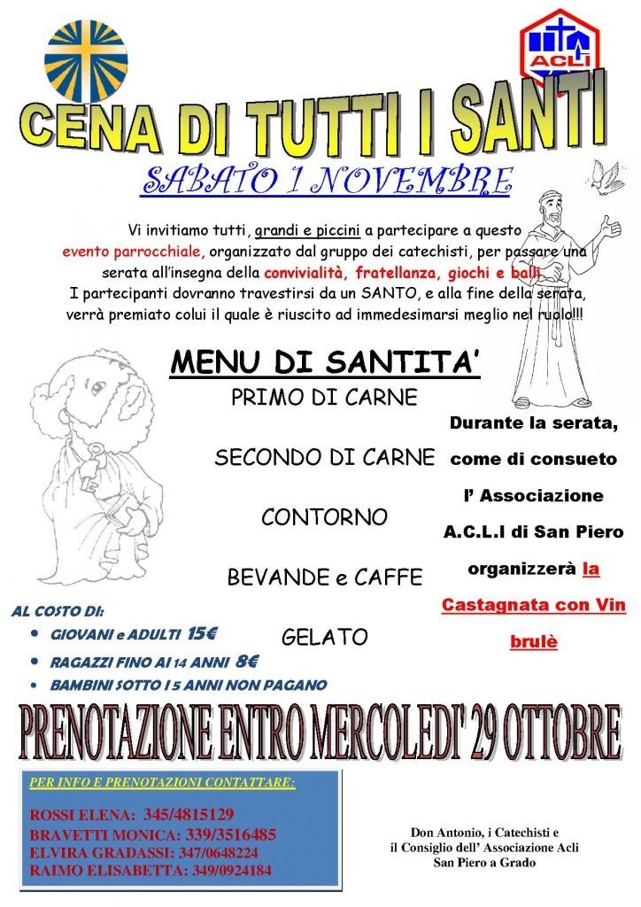 Cena-Festa-1-Novembre