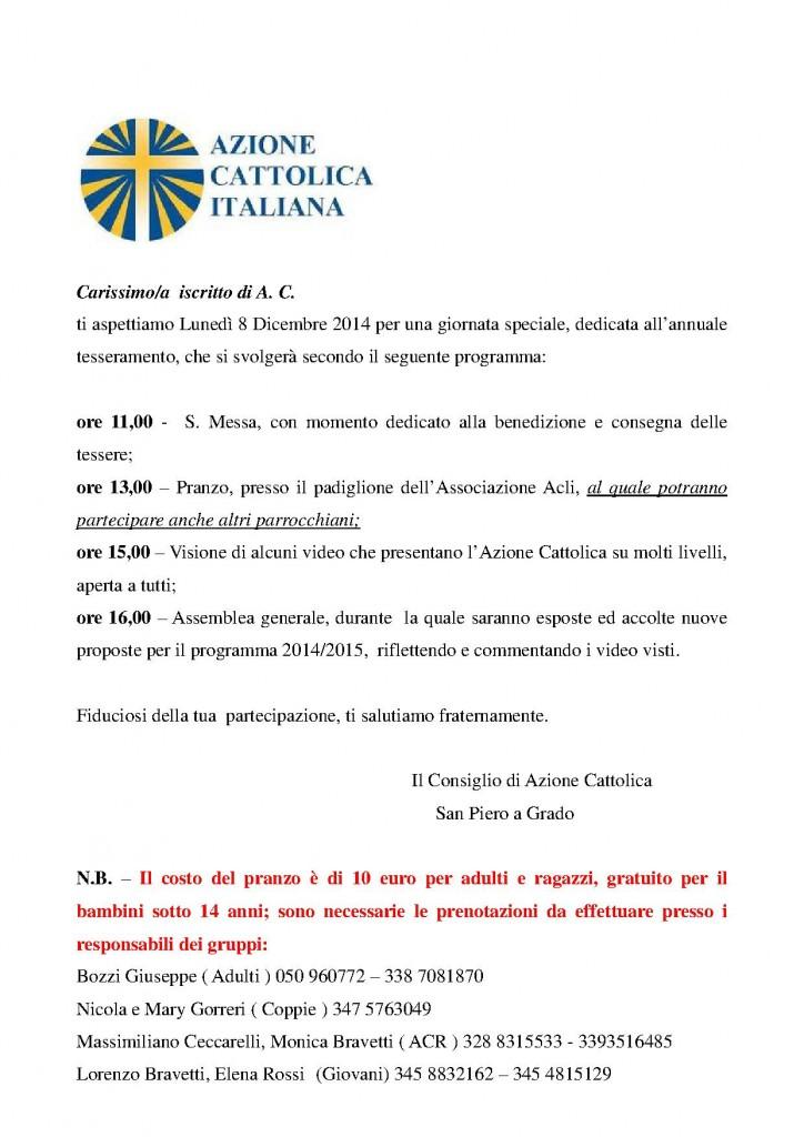 ac_invito_tesseramento-2014