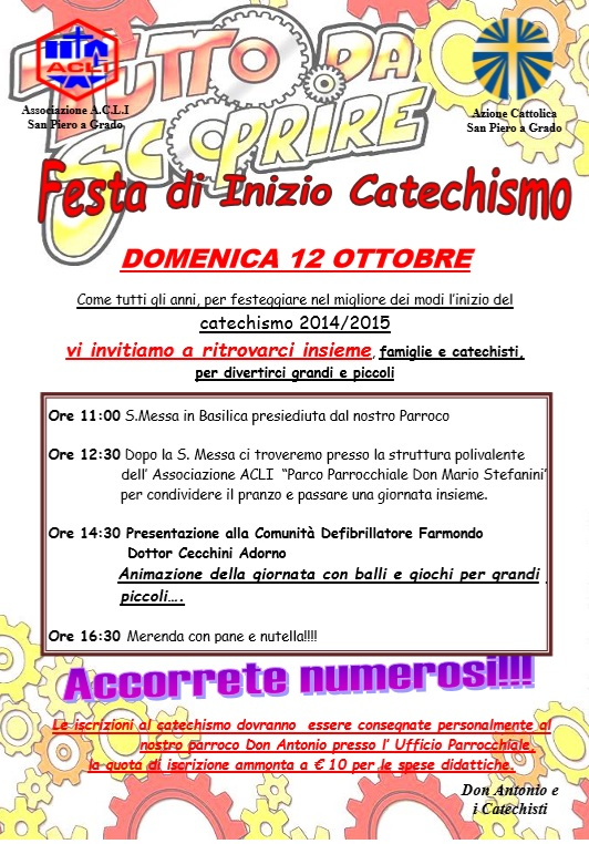 vol-catechismo